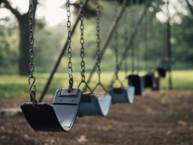 swing #imaginED