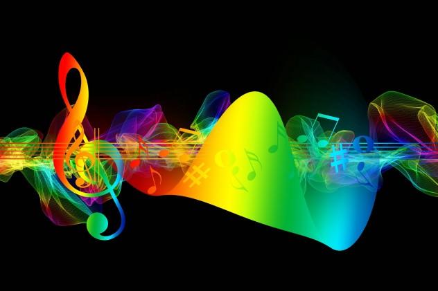 music #imaginED